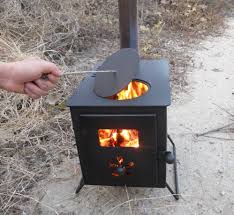 wood burning stove lowes wood burning stove lowes suppliers and