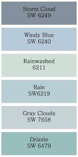 blue paint swatches blue green paint colours the best paint colours for boys rooms paint