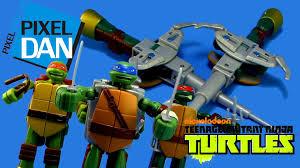 ninja turtle spirit halloween teenage mutant ninja turtles mutations turtle to weapon figure