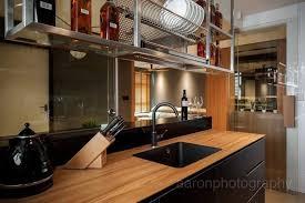 posh home interior posh home live in style home