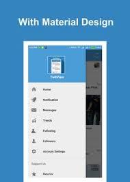 lite apk tweetview for lite apk free social app for