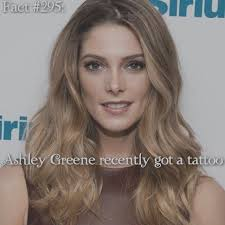 ashley greene with beautiful ombre 265 best ashley greene images on pinterest ashley green style