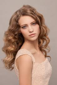 Frisuren Lange Haare Locken Flechten by Frisuren Lange Haare Locken 2017 Best Frisuren 2017