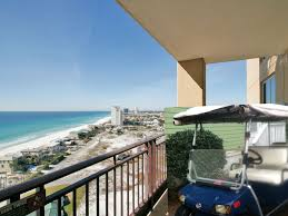 stocked 2br unit with 6seat golf cart homeaway sandestin