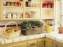 Under Cabinet Organizers Kitchen - kitchen under shelf organizer pull out cabinet storage under