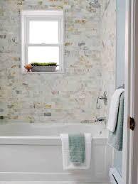 design bathroom subway tile backsplash ideas panels menards glass