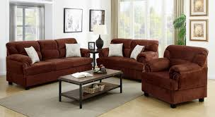 Living Room Furniture Set by Yummy Livingroom Chairs Tags 5 Piece Sofa In Living Room