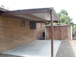 Metal Awnings For Patios Latest Metal Patio Cover With 25 Best Ideas About Metal Patio