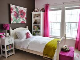 Decorating Ideas Bedroom Home Design Tips Popular Bedroom Decorating Ideas