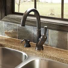 kitchen faucet ideas adorable kitchen faucet ideas and 25 best kitchen faucets ideas on