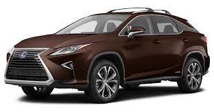 jm lexus new amazon com 2016 audi sq5 reviews images and specs vehicles