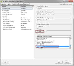 install windows 10 esxi 5 5 virtual infrastructure tips vmware how to run xenserver 6 0 on