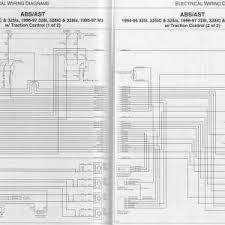 wiring diagram bmw e46 alarm wiring diagram abs dolgular of bmw