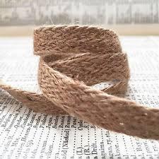 rustic ribbon rustic ribbon ebay