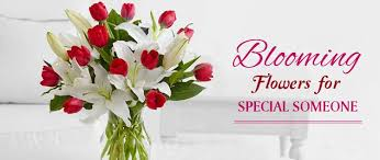 how to send flowers to someone send flowers to someone send flowers to india online flower