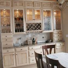 cabinet u0026 storage interesting cabinet refacing for kitchen design