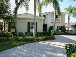 130 lakeview way vero beach fl for sale mls 184178 movoto