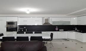 Interior Design Kitchens 2014 As Mobel Products Kitchen Design
