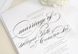 wedding budget wedding invitations beautiful cheap fall wedding
