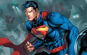 supermanfan100 u0027s profile