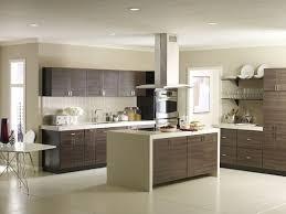 Home Depot Kitchens Designs 126 Best Kitchen Bath Ideas Images On Pinterest Bathroom Ideas