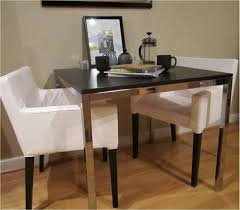 Dining Sets For Small Spaces by Beautiful Narrow Dining Tables For Small Spaces U2014 Interior