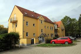 Moderne Einbauk Hen 3 Zimmer Wohnung Zum Verkauf Thömelstraße 18 01259 Dresden