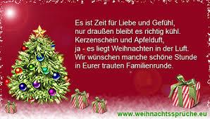 für weihnachtskarten - Sprüche Weihnachtskarten