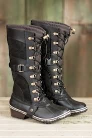 lightweight motorcycle boots 84 best boots images on pinterest cowboy boot shoe boots and