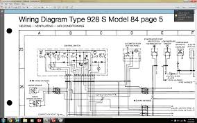 220 Air Compressor Wiring Diagram Electrical Wiring Diagrams For Air Conditioning Systems U2013 Part One
