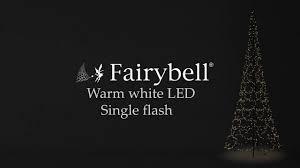 fairybell warm white flash youtube