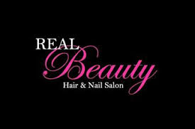 real beauty hair and nail salon in east wenatchee wa at vagaro com