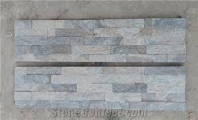 Stacked Stone Tile Mint  Ledge Stone Ledger X Stack Stone - Stacked stone veneer backsplash