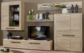 wohnzimmer schrankwand modern angenehm wohnzimmer schrankwand modern luxus migrainefood