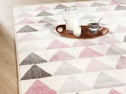 tapis chambre bébé fille tapis de chambre fille idées de décoration capreol us