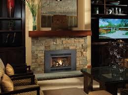 videos fireplaces u0027n u0027 fixin u0027s