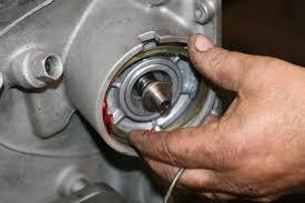 4l60e transmission rebuild manual transmission rebuild how to convert your 4l60e to 4l65e specs