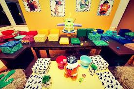 story party ideas kara s party ideas story party planning ideas supplies idea