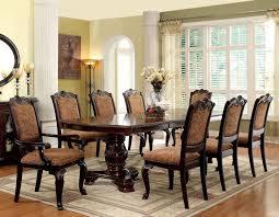 furniture of america cm3319t cm3319f ac cm3319f sc bellagio 9