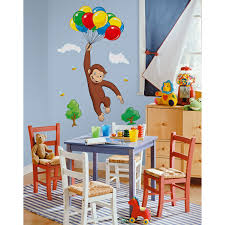 doc mcstuffins peel and stick wall decals hayneedle