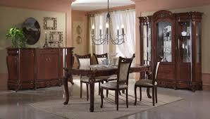 sala da pranzo classica sala da pranzo classica salotto living