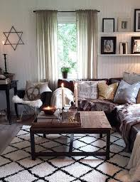 Living Room Brown Leather Sofa Stunning Brown Leather Living Room Pictures