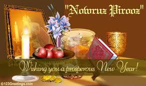 nowruz pirooz free nowruz ecards greeting cards 123 greetings