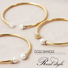 bangle style bracelet images Awesome different types of bracelets bracelet design for you jpg