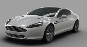 aston martin sedan aston martin rapide will only get the v12 engine news gallery