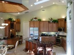 stevens kitchens remodeling blog