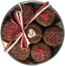 Halloween Chocolate Gifts Gifts For Your Love Life This Valentine U0027s Day