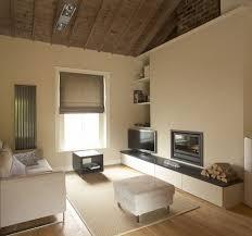 Livingroom Bench Amusing 20 Red Tan And Black Living Room Ideas Decorating Design