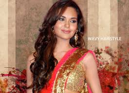 rolling hair styles top best indian hairstyle for saree