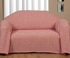 sofaã berwurf weiãÿ homescapes handgewobener sofa berwurf orange wei